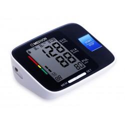 Tensiomètre bras Medivon PM-3