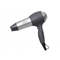 Séche-cheveux 2000W Clatronic HTD 3055 - Gris