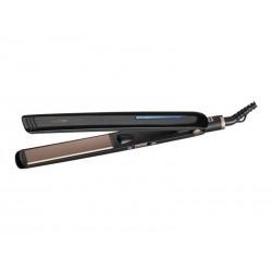 Lisseur ionique Clatronic HC 3660 - Noir