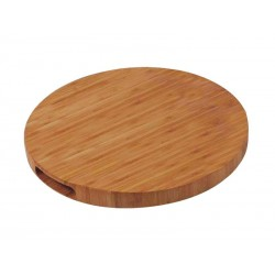 MK Bamboo LYON - Planche à découper
