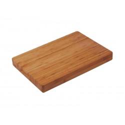 MK Bamboo MARSEILLE - Planche à découper