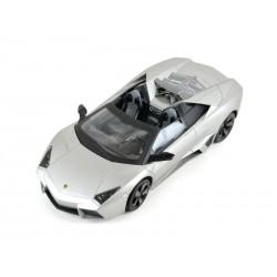 Lamborghini RC Reventon Spyder 114 (Gris)