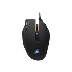 Souris optique Corsair Sabre RGB Gaming CH-9303011-EU