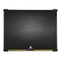 Tapis de souris Corsair Gaming Mousepad MM600 Medium Dual Slided Aluminum CH-9000104-WW