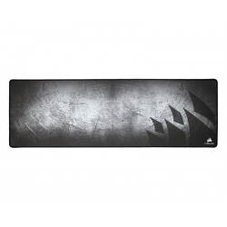 Tapis de souris Corsair Gaming Mousepad MM300 Extended Anti-Fray CH-9000108-WW