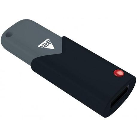 Clé USB 256Go EMTEC Click 3.0 Blister